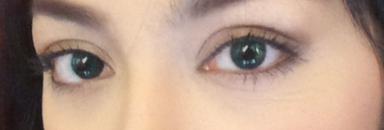 sulam eyeliner sandra olga